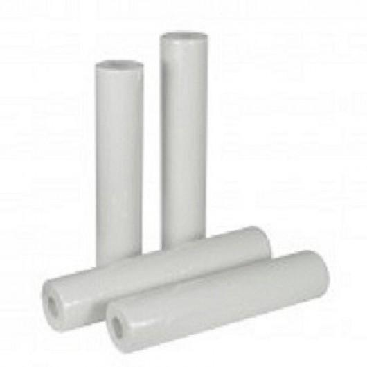 AMPri. Paper Bed Roll, 38x50cm (100m)