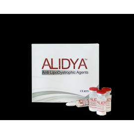 Alidya® 5x340mg vials